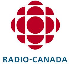 LogoP Radio canada