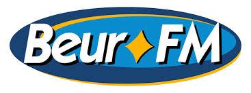 LogoP radio Beur