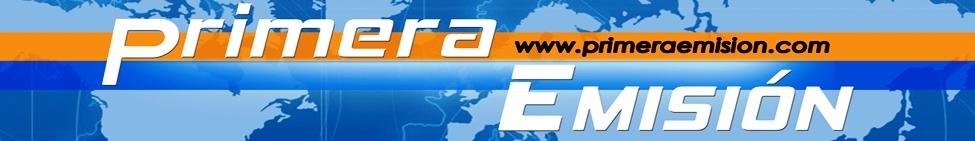 Logo Banner-Portada-Primera-emision
