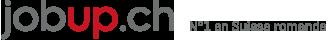 Logo jobup