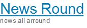 Logo News-Round
