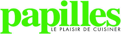 Logo Papilles