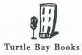 logo-Turtle