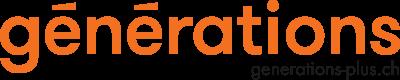 logo g2N2RATIONS