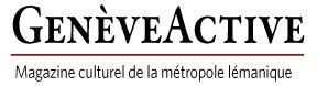 Genève Active